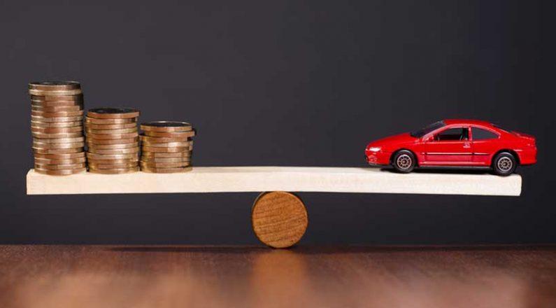 car_finance