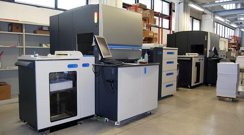 printer--795x440